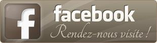 Aimez le Dr Zelt sur facebook